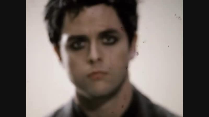 "Green Day _""Boulevard Of Broken Dreams_"" - [Official Video]"