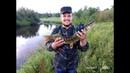 Уговоры судака были тщетны но щука была более активна 2 дня на рыбалке