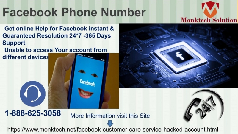 Stop seeing a post from anonyms,decisionFacebook Phone Number 1-888-625-3058