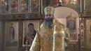 Проповедь митрополита Никодима в день памяти святителей Московских