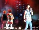 [Jonghyun FANCAM] 090917 - Thailand Entertainment Expo 2009 at Parc Paragon [Replay]