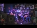 Willie The Wimp acoustic set