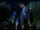 Гуманоиды из глубины / Humanoids from the Deep (1996) Jeff Yonis [RUS] DVDRip