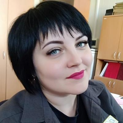 Наталья Шумник