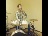 Dmitry Streltsov - Say It Right (Nelly Furtado Cover)
