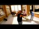 The B.U.M.S. - Take A Look Around