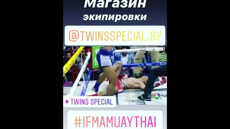 Www.twins.by