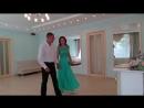 Свадебный ролик (1).mp4