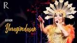 Rayhon - Yuragimdasan Райхон - Юрагимдасан (concert version 2018)