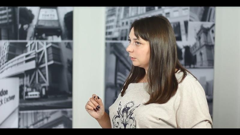 Татьянин День: Страсти по Яндексу (теперь бы отрасти...)