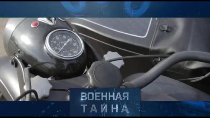 Крепче за баранку держись, шофер. Почему на западных аукционах старенькие УАЗы продаются по цене новых Роллс-Ройсов? И есть ли » Freewka.com - Смотреть онлайн в хорощем качестве