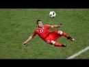 Xherdan Shaqiri Top 10 Goals