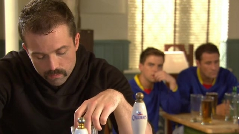 Hollyoaks episode 1.3461 (2012-10-29)