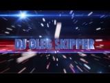 Dj Oleg Skipper. Selfie Bar. Video. Promo.