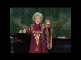 Сероглазый король - Алла Баянова 2008