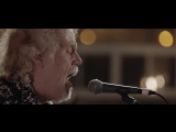 RANDY BACHMAN- Oh My Lord 720p