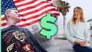 Наш переезд в США. Сколько стоит жизнь в Америке?