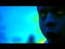DJ Aligator - Stomp