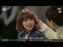 Дорама Силачка До Бон Сун Strong Woman Do Bong Soon OST MV SURAN Heartbeat