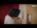 One more reason to love Bang Chan