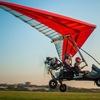 Тульская федерация спорта сверхлегкой авиации
