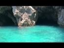 Сказка о Капри Италия