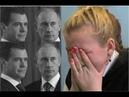 ОБРАЗ ПУТИНСКОЙ РОССИ - ДЕВОЧКА ТАНЯ и 450 руб в МЕСЯЦ!