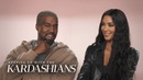"""Keeping Up With The Kardashians"" Katch-Up (S16 Ep1): Chicago Loyalty 