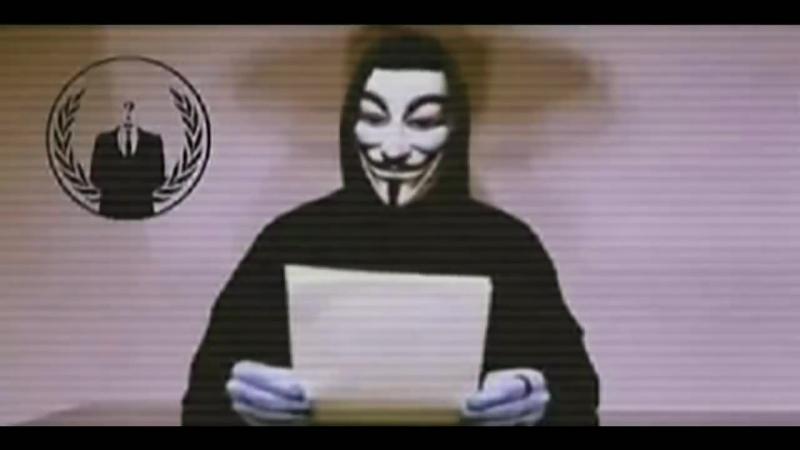 Anonymous (deutsch) - Q Anon - Zusammenfassung bis 1.3.2018 - Teil 1