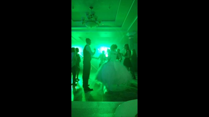 Slava Elya wedding 27 04 18 с 4 10 сек 🔥