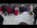 Шипков Игорь на Масленице 18.02.2018г4 ч