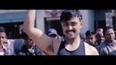 Street Workout Full Video Nepali Calisthenics