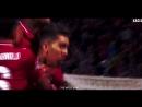 Победный гол Фирмино в ворота ПСЖ eagle WFV