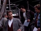 Nash Bridges S05E05. ENG .BluRay. High Society