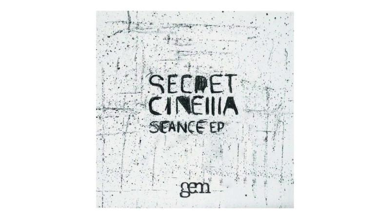 Secret Cinema – Séance | gem
