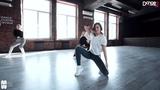 Khalid & Normani - Love Lies - jazz-funk choreography by Sveta Simonovich - Dance Centre Myway