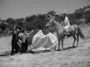 Эбботт и Костелло встречают полицейских из Кистоуна (1955) - Abbott and Costello Meet the Keystone Kops original