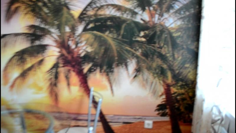 Квартира на часы и сутки в центре города Чебоксарах мкр. Радужный