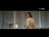 Елена Темникова - Не сдерживай себя - Музыка Первого