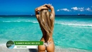 Summer Music Mix 2018 🌴 - Kygo, The Chainsmokers, Ed Sheeran, Avicii, Sia Style - Chill Out