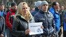 Што новага рыхтуюць дармаедам Что нового готовят тунеядцам в Беларуси Белсат
