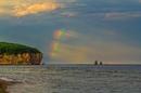 Приморье Отдых на побережье Японского моря