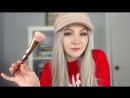 [ElleBelle ASMR] Big Sis Gives You Makeover Roleplay ASMR