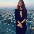 Ирина Забияка фото #3