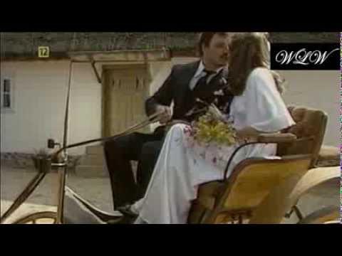 Krzysztof Krawczyk - Pokochaj swoje marzenia (teledysk 1986)