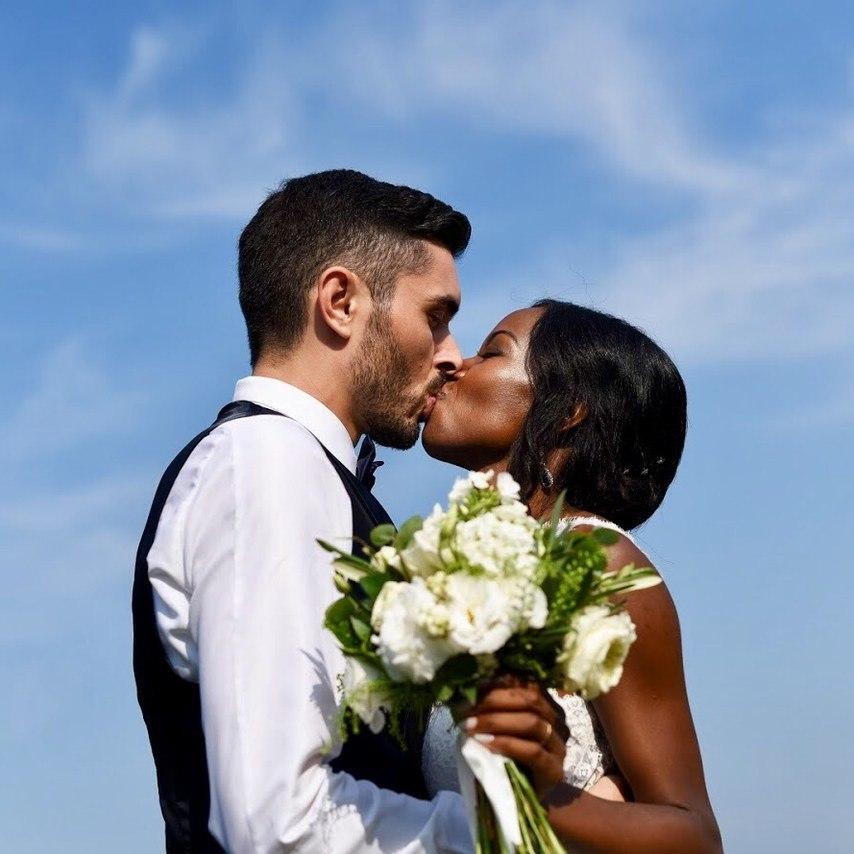 G6i0b K3LwU - Полный список дел на медовый месяц: планируем отдых