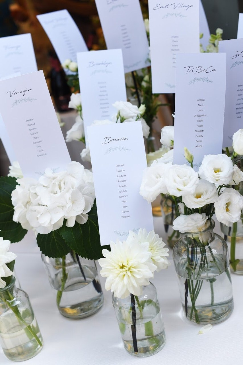 eEkq91JWFWY - Полный список дел на медовый месяц: планируем отдых