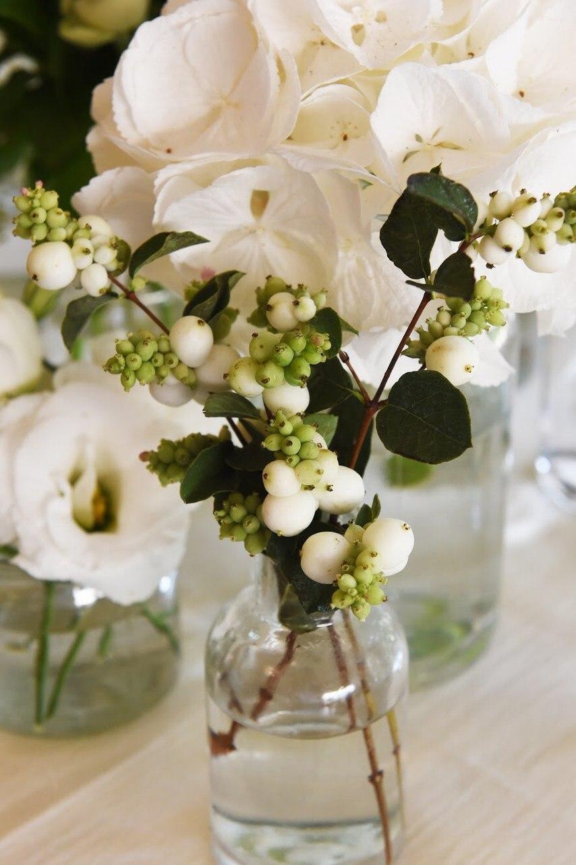 ex 3 mULE2w - Полный список дел на медовый месяц: планируем отдых