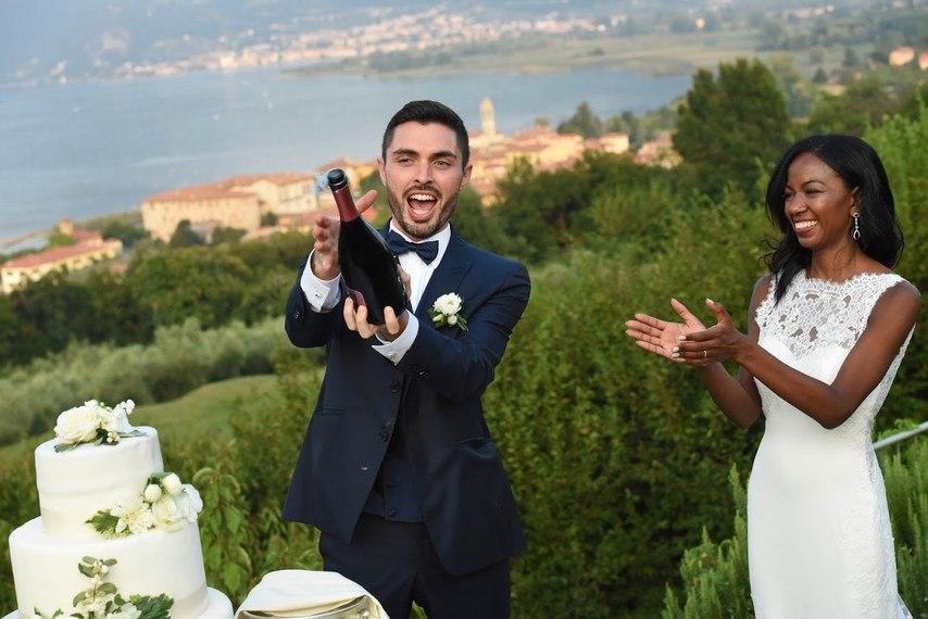 Xvl6jKBxKbA - Полный список дел на медовый месяц: планируем отдых