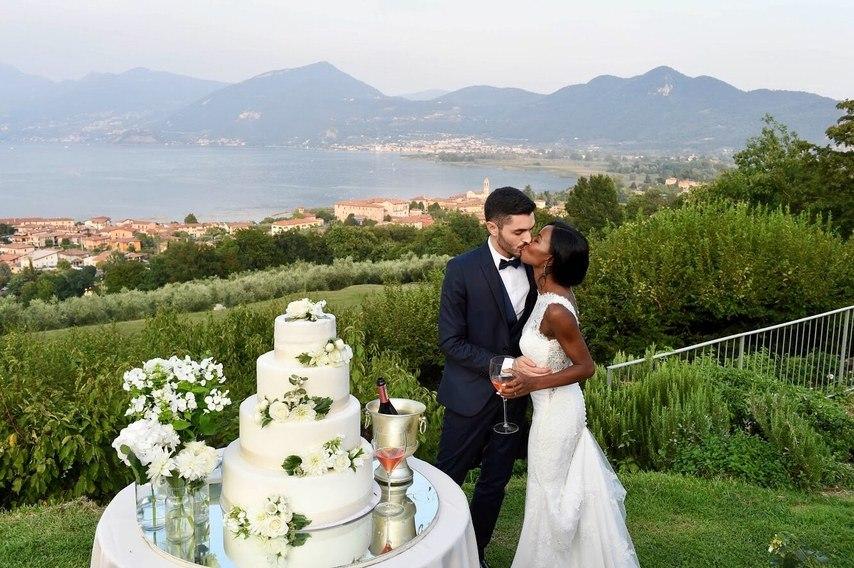 9Ve85rIfv1g - Полный список дел на медовый месяц: планируем отдых